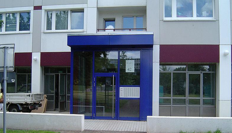 Bilder-2009-014.jpg