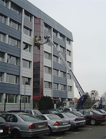 Firma-2006-07-022.jpg