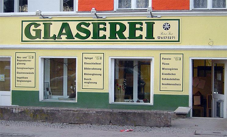 Firma-2006-07-029.jpg